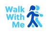 'Walk with Me' training on Zoom