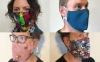 Face Masks by our Craft Collective
